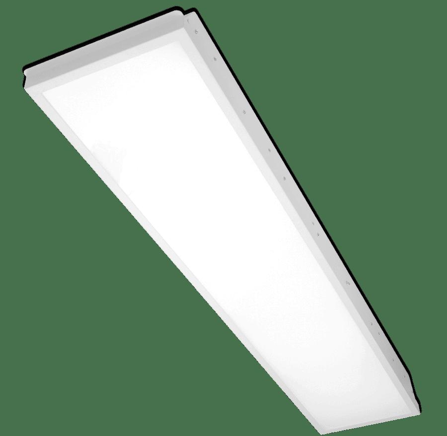 LED luminiare