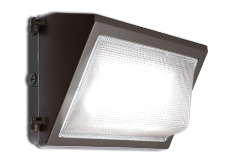 IP67 LED bulkhead